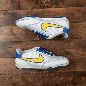 Nike - FC WC Brasil 2005 Sneakers